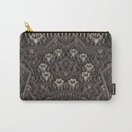 Art Machine Carry-All Pouch