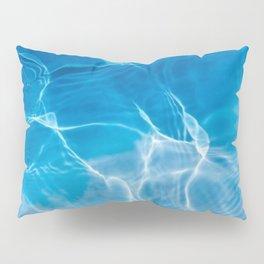 PISCINE Pillow Sham