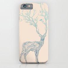 Blue Deer Slim Case iPhone 6