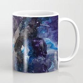 Box Theory Coffee Mug