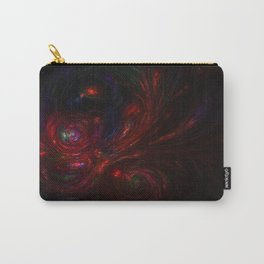 Fractal 2 Carry-All Pouch