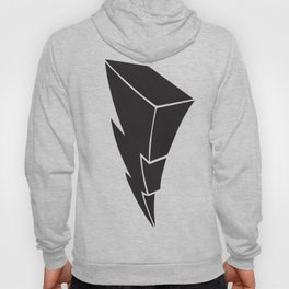 PR Power Bolt Hoody