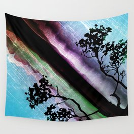 278 2 Wall Tapestry