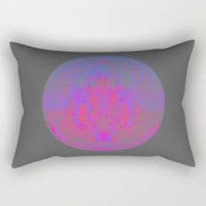 New Moon 1 Rectangular Pillow