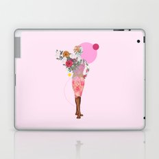 Anfisa Laptop & iPad Skin