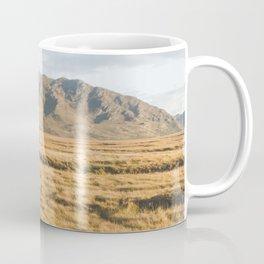 Ballycroy Coffee Mug