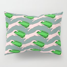 Money Pillow Sham