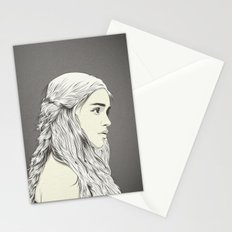 D T Stationery Cards