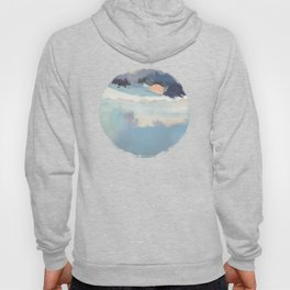 Mountain Dream Hoody