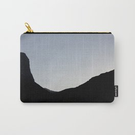 Untitled I Carry-All Pouch