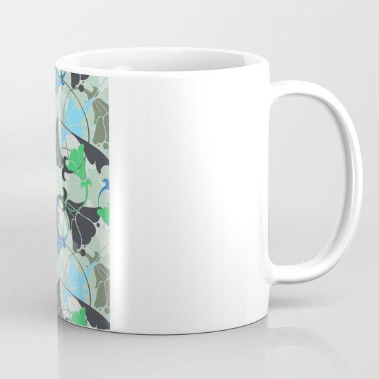 Nouveau Nouveau Mug