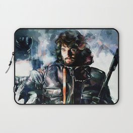 The Thing Laptop Sleeve