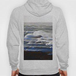 Endless Waves Hoody