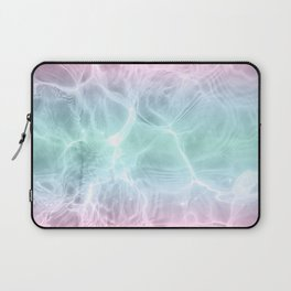 Pool Dream #2 #water #decor #art #society6 Laptop Sleeve