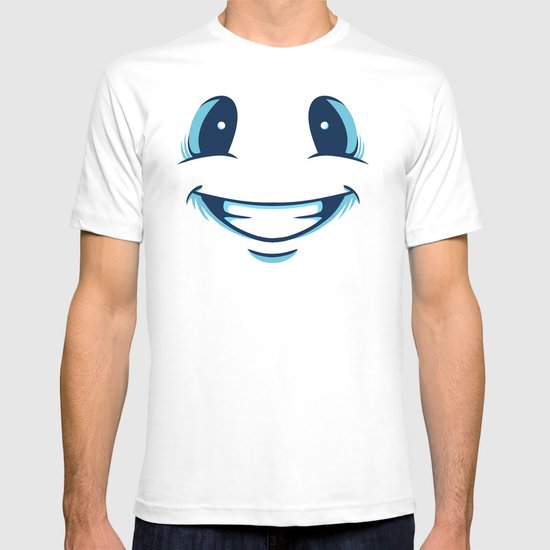 Happy Happy T-shirt