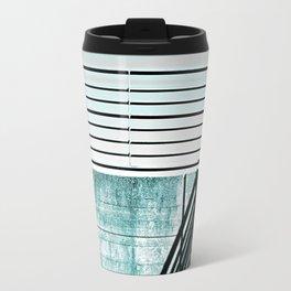 #158 Travel Mug
