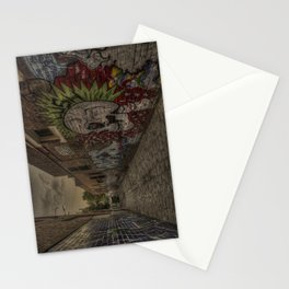 eggHDR1432 Stationery Cards