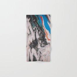 Capri Coast Hand & Bath Towel