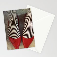Dorothy Stationery Cards