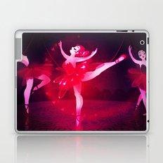 Aetherical Laptop & iPad Skin