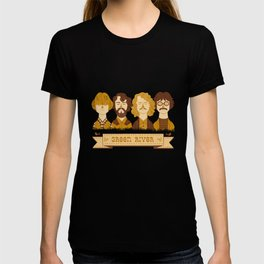 Green River T-Shirt