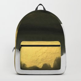 vapour Backpack