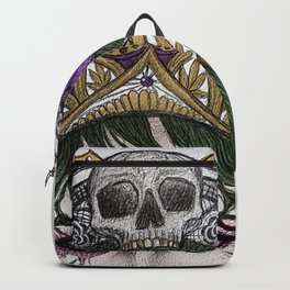 Love Jest Backpack