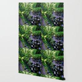 3 ways Wallpaper