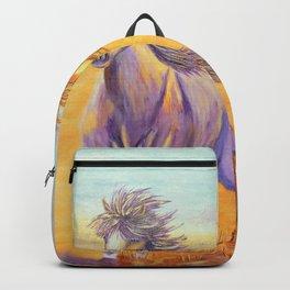 Free Spirits | Esprits Libres Backpack