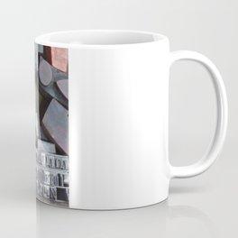 otis. Coffee Mug