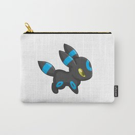 Shiny Umbreon Carry-All Pouch