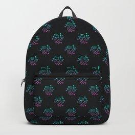 Miota Backpack