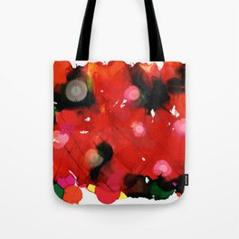 I Forget. Tote Bag