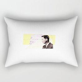 ST_ Rectangular Pillow