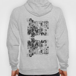 Oliver Twist House Hoody
