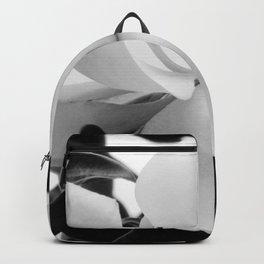Magnolia Blossom Backpack