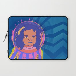 Total Protection Laptop Sleeve