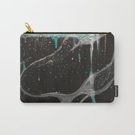Agony Healed Carry-All Pouch