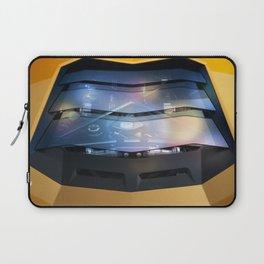 V12 Laptop Sleeve