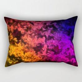 Holland Chakra Rectangular Pillow