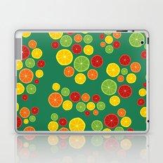 BP 21 Fruit Laptop & iPad Skin