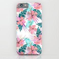 LaniKai {E} iPhone 6 Slim Case