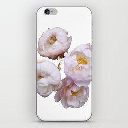 Fragrant iPhone Skin