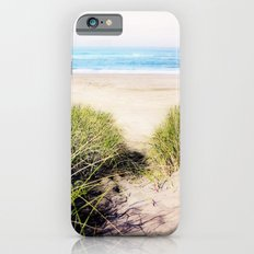 the call of the sea iPhone 6s Slim Case