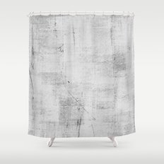 Abstract collection 85 Shower Curtain