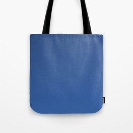 The bluest Sky Tote Bag