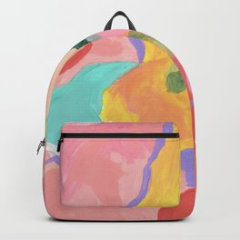 Abstract 2636 Backpack