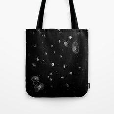 Otherworld Tote Bag