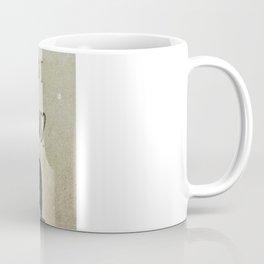 Mother, Should I Trust The Kardashians? Coffee Mug