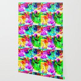 experimental art Wallpaper